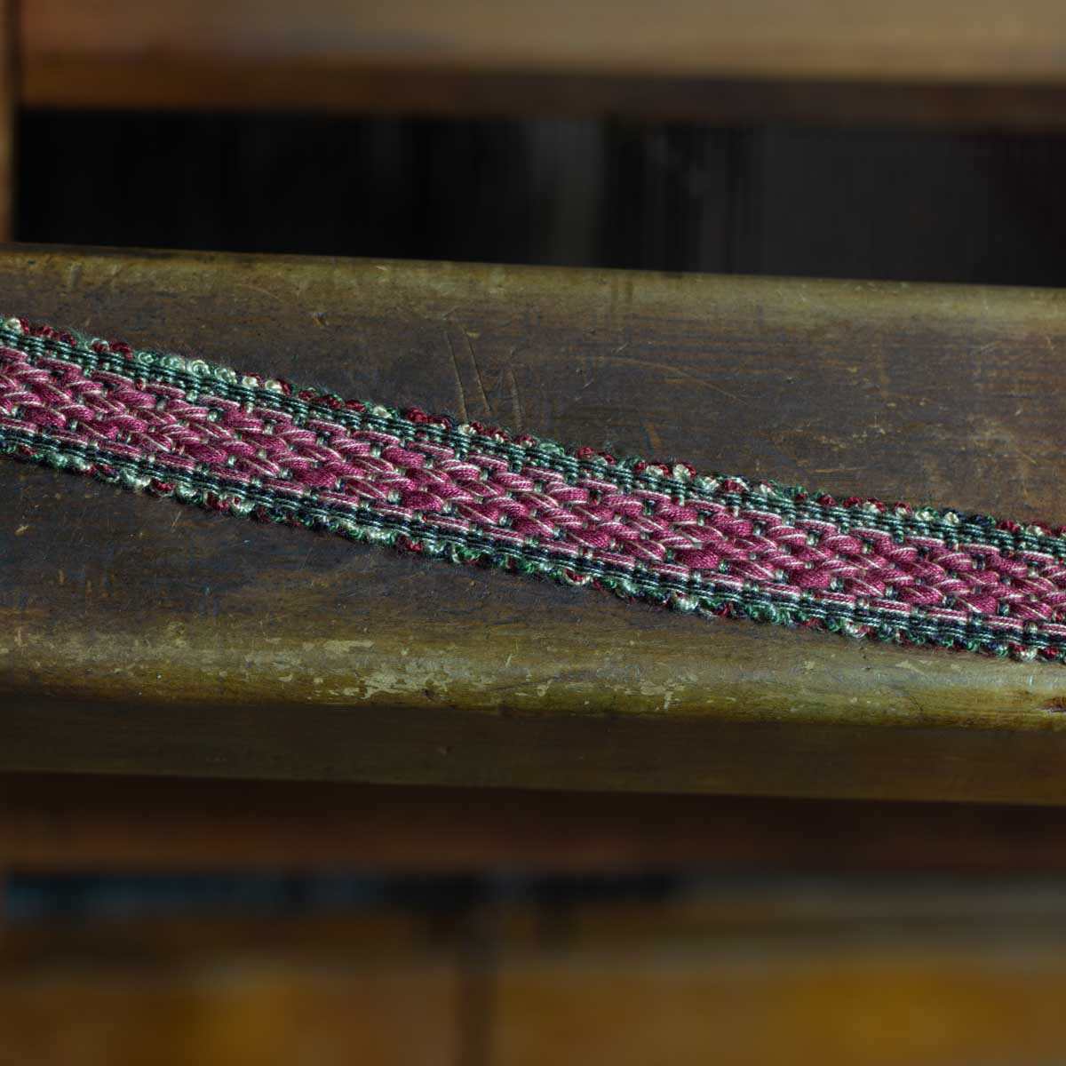 Opera Braid Col.02